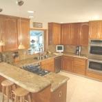 1276803746_kitchen131
