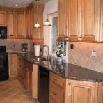 bigstock_contempory_kitchen_1119774
