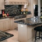 kitchen121