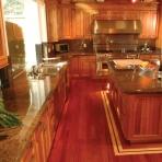 portfolio_kitchen121