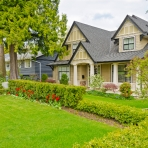 bigstock-luxury-house-in-vancouver-can-33737720