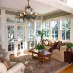 bigstock-furnished-sunroom-with-large-w-18524357