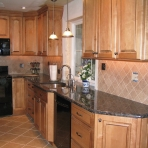 bigstock_contempory_kitchen_1119774