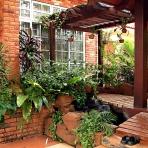 bigstock-beautiful-home-1028130
