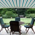 bigstock_outdoor_living_127297