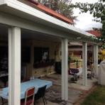 patio-cover-1