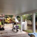 patio-cover-1b