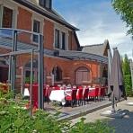 Corso - Restaurant