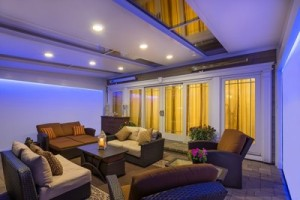 Life Room Sunnyvale CA